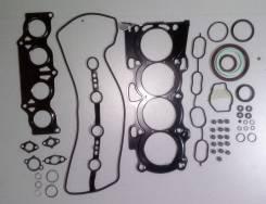 Ремкомплект двигателя. Lexus ES350, ACV40 Toyota Camry, ACV40, ACV45 Двигатель 2AZFE