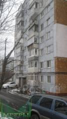 2-комнатная, улица Тунгусская 44. Третья рабочая, агентство, 52 кв.м. Дом снаружи