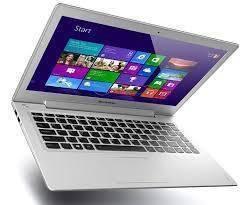 """Lenovo IdeaPad. 13.3"""", 1,7ГГц, ОЗУ 2048 Мб, диск 500 Гб, WiFi, Bluetooth"""