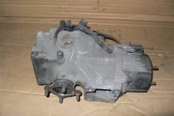 Редуктор. Toyota Gaia, SXM15, SXM15G