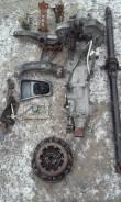 МКПП. Subaru Impreza WRX, GC8 Subaru Impreza, GC8 Subaru Impreza WRX STI, GC8