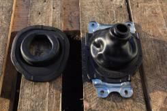 Пыльник кпп. Mazda RX-8, SE3P Двигатель 13BMSP