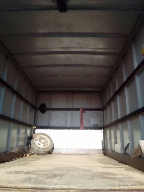 Nissan Cabstar. Продается грузовик , 3 000 куб. см., 2 000 кг.