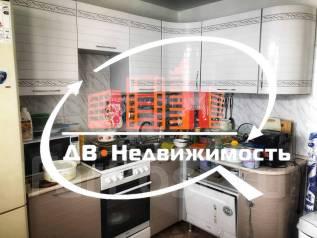 2-комнатная, улица Гагарина 17 кор. 3. Центральный, агентство, 51 кв.м.
