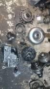 Ремкомплект коробки переключения передач. Nissan: Teana, Liberty, Wingroad, Caravan, Atlas, Serena, Avenir, Primera, AD, Prairie Двигатель QR20DE