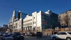 Монтаж фасадов из Алюкобонда, любые объемы любая сложность!