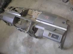 Панель приборов. Nissan X-Trail, VNU30, NT30, NU30, T30, HU30
