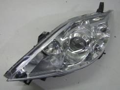 Фара. Mazda Mazda5, CR Двигатели: MZRCD, RF7J, MZR, LFF7, L823. Под заказ