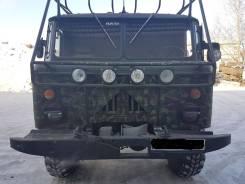 ГАЗ 66. Продам , 5 500 куб. см., 3 000 кг.