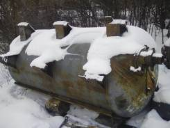 ГАЗ. Продам ассенизатор газ, 4 250 куб. см., 3 700,00куб. м.