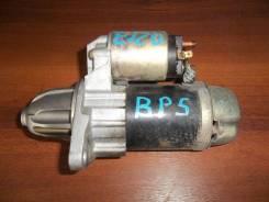 Стартер SB EJ20 Legacy BP5 , шт