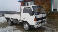 Mazda Titan. Продается грузовик мазда титан, 3 500 куб. см., 2 000 кг.