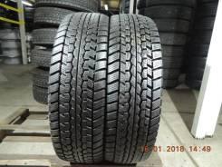 Dunlop SP LT 01. Зимние, без шипов, 2012 год, 10%, 2 шт