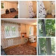 1-комнатная, улица Молодежная 4. частное лицо, 32кв.м.