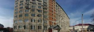 Гостинка, улица Горького 98. центр, агентство, 23 кв.м. Дом снаружи