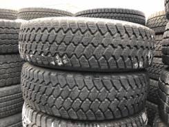 Bridgestone W940. Зимние, без шипов, 20%, 2 шт