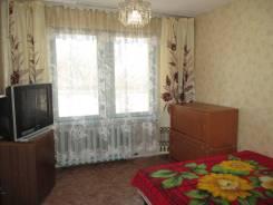 3-комнатная, шоссе Владивостокское 67. Сахпоселок, агентство, 64 кв.м. Интерьер