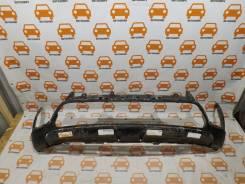 Бампер Kia Sorento Prime, передний