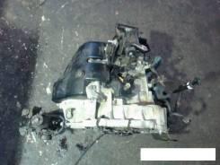 АКПП. Pontiac Vibe Двигатель 2AZFE. Под заказ