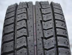 Bridgestone Blizzak MZ-02. Зимние, без шипов, 2009 год, без износа, 4 шт