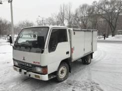 Mitsubishi Canter. Продам , 2 800куб. см., 1 500кг.