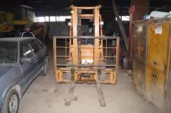 Sumitomo. Продается погрузчик sumitomo, 2 500 кг.