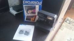 Polaroid 636. Менее 4-х Мп