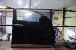 Дверь боковая. Mitsubishi Outlander, CW5W, CW6W