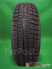 Bridgestone Blizzak Revo GZ. Зимние, без шипов, 2014 год, износ: 20%, 4 шт