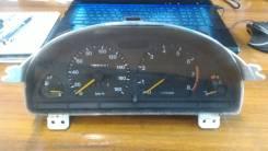 Панель приборов. Suzuki Escudo, TA11W, TA31W, TA51W, TD11W, TD31W, TD51W, TD61W Двигатель H25A