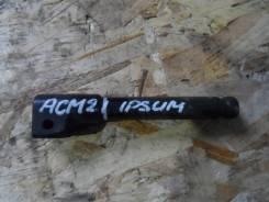 Опора карданного вала. Toyota Ipsum, ACM21, ACM21W Toyota Picnic, ACM20, ACM20R, ACM21, CLM20 Toyota Picnic Verso, ACM20, ACM21, CLM20 Toyota Avensis...