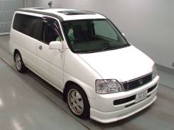 Honda Stepwagon. RF11481043