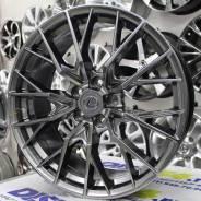"""Lexus. 8.0x19"""", 5x114.30, ET32, ЦО 60,1мм."""