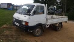 Mazda Bongo. Продается грузовик mazda Bongo, 1 799 куб. см., 1 000 кг.