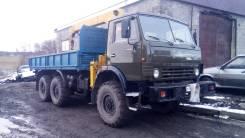 Камаз 43101. , 10 600 куб. см., 8 000 кг.