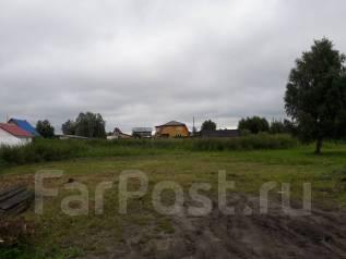 Продам дачный участок возле Березняков. 1 044 кв.м., собственность, электричество, вода, от частного лица (собственник)