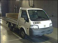 Mazda Bongo. Продается грузовик , 2 000 куб. см., 1 000 кг. Под заказ