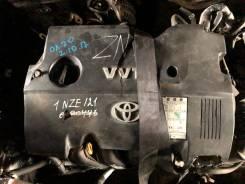 ДВС Toyota Corolla Fielder, NZE121, NZE124, 1NZFE