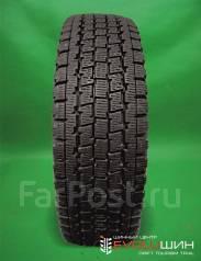 Bridgestone Blizzak Revo 969. Зимние, 2011 год, износ: 10%, 4 шт