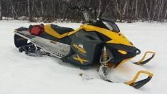 BRP Ski-Doo Summit. исправен, есть птс, с пробегом
