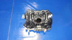 Коллектор впускной. Honda: Stream, FR-V, Civic, Edix, Civic Ferio Двигатели: D17A2, K20A1, D17A, N22A1, R18A1, K20A9, D15B, PSJD06, PSJD04, D16W7, D16...