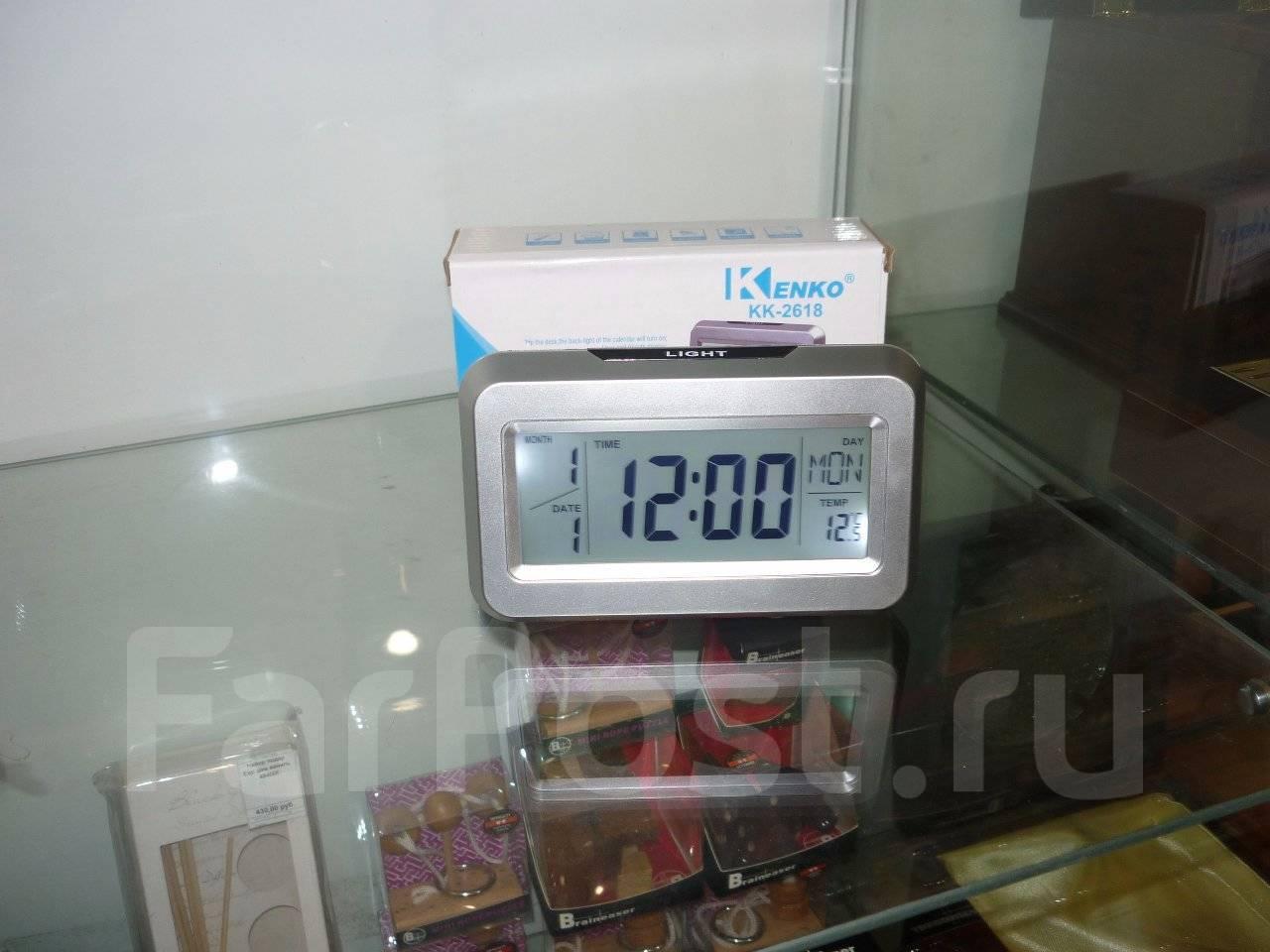 часы highstar инструкция на русском