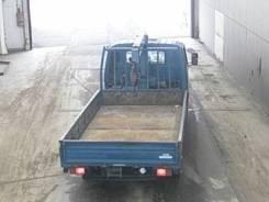 Mazda Titan. Продается грузовик , 3 450 куб. см., 3 000 кг. Под заказ