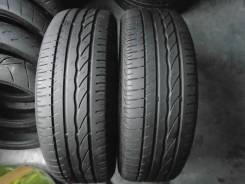 Bridgestone Turanza ER300. Летние, 2013 год, износ: 20%, 2 шт