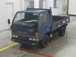 Mazda Titan. Продается грузовик , 4 300 куб. см., 2 000 кг. Под заказ