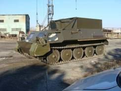 ГАЗ 73. Продам вездеход ГАЗ-73, 5 530 куб. см., 1 000 кг., 4 200,00кг.