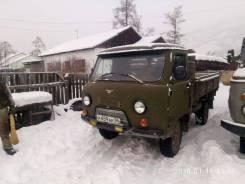 УАЗ 452Д. Продается уаз 452, 2 400 куб. см., 800 кг.