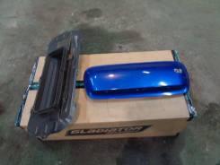 Патрубок воздухозаборника. Subaru Impreza, GDA