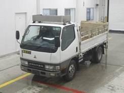Mitsubishi Canter. Продается грузовик Canter, 5 240 куб. см., 3 000 кг. Под заказ