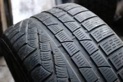 Pirelli W 240 Sottozero S2, 255/45 R19. Зимние, без шипов, износ: 40%, 1 шт